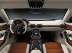 Lamborghini Asterion, zdjęcie 6
