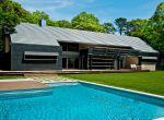 Sydney architektura - Clovelly House, zdjęcie 2