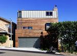 Sydney architektura - Clovelly House, zdjęcie 10