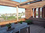 Sydney architektura - Clovelly House, zdjęcie 8