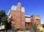 Sydney architektura - Clovelly House, zdjęcie 9