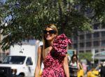 street style - miejskie trendy 2015, zdjęcie 3