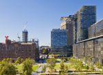Central Park Sydney, zdjęcie 6