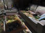 RoomAlive – nowy wymiar gier od Microsoft, zdjęcie 6