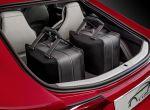Audi TT Sportback, zdjęcie 8