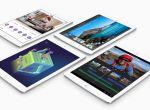 iPad - nowe modele Air 2 i Mini 3, zdjęcie 5