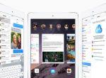 iPad - nowe modele Air 2 i Mini 3, zdjęcie 6