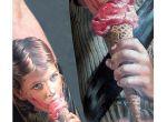 hiperrealistyczne tatuaże, zdjęcie 7