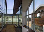 Germania - modna architektura Korea, zdjęcie 9