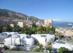Designerskie pawilony w Monte Carlo, zdjęcie 2