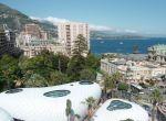 Designerskie pawilony w Monte Carlo, zdjęcie 1