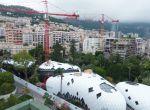 Designerskie pawilony w Monte Carlo, zdjęcie 5