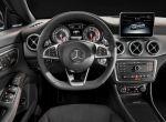 Mercedes-Benz CLA Shooting Brake, zdjęcie 8