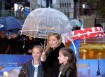 Kate Moss i Lila Grace, zdjęcie 2