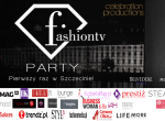 Celebration Fashion Festival by Fashion TV w Grey Club Szczecin
