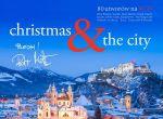Konkurs świąteczny empik.com i trendz.pl  - wygraj płyty, zdjęcie 1