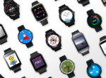 Android Wear - spersonalizowany smartwatch