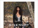 Givenchy wiosna 2015 - kampania reklamowa, zdjęcie 3