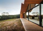 minimalistyczny dom - najlepsze projekty domów, zdjęcie 7