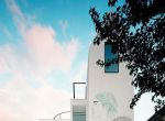 Maria Umievskaya - ilustrowane domy w Japonii, zdjęcie 5