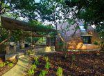 trendy w architekturze: dom z recyklingu, zdjęcie 2
