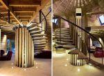 trendy w architekturze: dom z recyklingu, zdjęcie 3