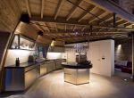 trendy w architekturze: dom z recyklingu, zdjęcie 5