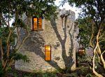 trendy w architekturze: dom z recyklingu, zdjęcie 9