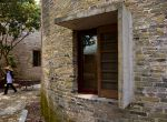 trendy w architekturze: dom z recyklingu, zdjęcie 14