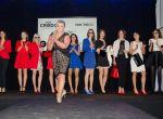 Businesswoman & life 2015  - licytacja kalendarza, zdjęcie 7