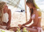 Victoria′s Secret lato 2015 - kostiumy kąpielowe, zdjęcie 4