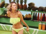 Victoria′s Secret lato 2015 - kostiumy kąpielowe, zdjęcie 8