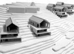 zawijane domy - trendy w architekturze, zdjęcie 6