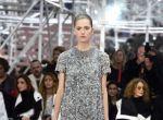 Dior Haute Couture wiosna 2015, zdjęcie 10
