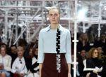 Dior Haute Couture wiosna 2015, zdjęcie 3