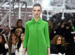 Dior Haute Couture wiosna 2015, zdjęcie 4