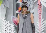 Chanel Haute Couture wiosna 2015, zdjęcie 13