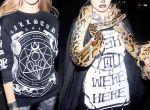 Killstar - trend na okultyzm, zdjęcie 2