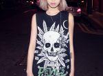 Killstar - trend na okultyzm, zdjęcie 7