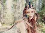 Wildfox wiosna 2015 - zmysłowa kolekcja, zdjęcie 6