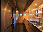 trendy w architekturze 2015 - drewniany dom w Japonii, zdjęcie 4