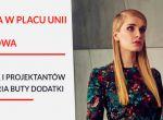 Walentynkowe Targi niezależnej polskiej mody