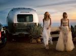 Karlie Kloss i Taylor Swift w Vogue, zdjęcie 5