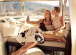 Karlie Kloss i Taylor Swift w Vogue, zdjęcie 2