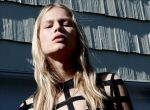 Anna Ewers dla niemieckiej edycji Vogue, zdjęcie 8