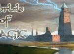 Worlds of Magic, zdjęcie 1