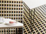 design 2015: cukiernia, projekt: studio Maclean, zdjęcie 5