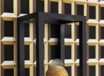 design 2015: cukiernia, projekt: studio Maclean, zdjęcie 6