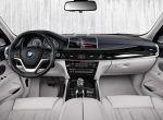 BMW X5 XDRIVE40E Hybrid, zdjęcie 8