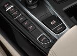 BMW X5 XDRIVE40E Hybrid, zdjęcie 9